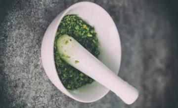 5 conseils pour cuisiner le cannabis