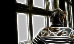 Le cannabis, un traitement contre la démence ?