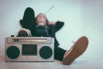 Top 20 des chansons 420 sur Spotify