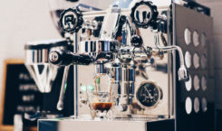 Weed-spresso ! Ou l'extraction du cannabis avec une machine Expresso…