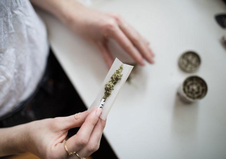 Canada. Les enfants, ne fumez pas ! Lecture : 3 min